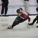 Hatalmas botrány lett abból, hogy a magyar olimpiai bajnok Kínát szidta
