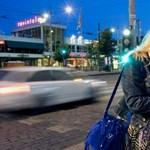 Dagad a Nokia-botrány: a reklámfotókkal is csaltak