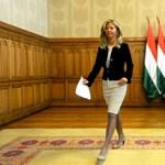 Napi, sőt, heti, sőt, havi nonszensz: a Fidesz már a pártszakadás mögött is összeesküvést sejt + Való Világ és kiflimártogatás