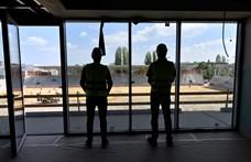 Több mint kétszeresére drágult a Vasas-stadion építésének második üteme