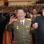 Jutalmat ígértek Kim Dzsong Unnak, két feltétellel