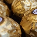 Ha állást keres, ne tegye tovább, jelentkezzen csokoládékóstolónak Olaszországba