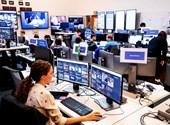 Kiadták a kilövési engedélyt a Facebookra és a Google-ra, milliárdos bírságok jöhetnek