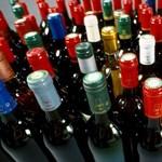 Többet kell fizetni itthon a magyar borért, mint külföldön