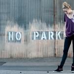 Ez a divat: DC Shoes nőknek 2011 ősz / tél (videó)
