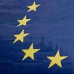 Brexit: nem hosszabbítja meg az átmeneti időszakot a brit kormány