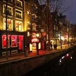 Rekordszintre emeli Amszterdam a turisták megsarcolását
