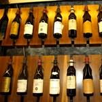 Különleges borok ünnepekre: mit mihez kínáljunk?