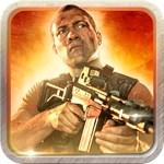 Ingyenessé vált a Die Hard 5 játék