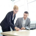 A fiatalok vezetők lennének - álláskeresési szokásokról készítettek felmérést