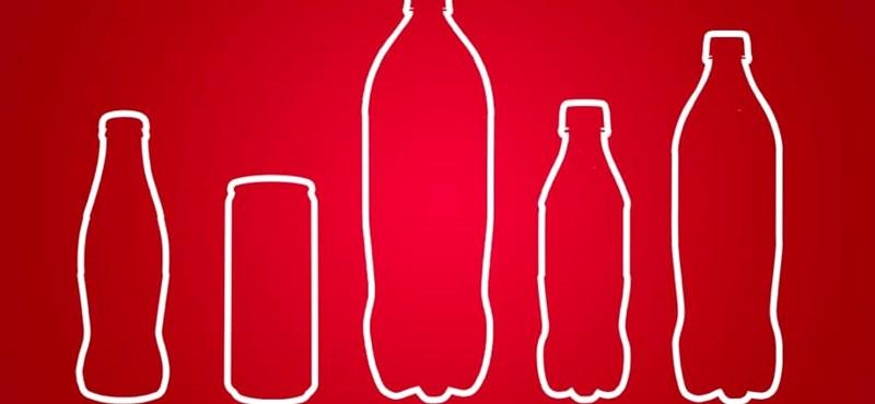 Alkoholos italt dobna piacra Amerikában a Coca-Cola