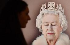 Erzsébet nem azért lett királynő, hogy lemondjon