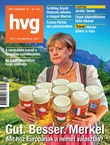 HVG 2017/38 hetilap