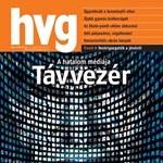 HVG: Káoszt hozhat az állami média átszabása