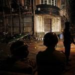 A Biztonsági Tanács és a magar külügy is elítélte a mumbai terrorcselekményeket