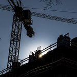 Pezseg az ingatlanpiac, további áremelkedés várható