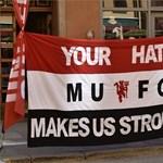 A Manchesternek feltétlenül nyernie kéne, de ki tud erre koncentrálni?
