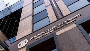 Mészáros Lőrinc tőzsdei cége átveheti a hatalmat a CIG Pannónia Biztosítónál