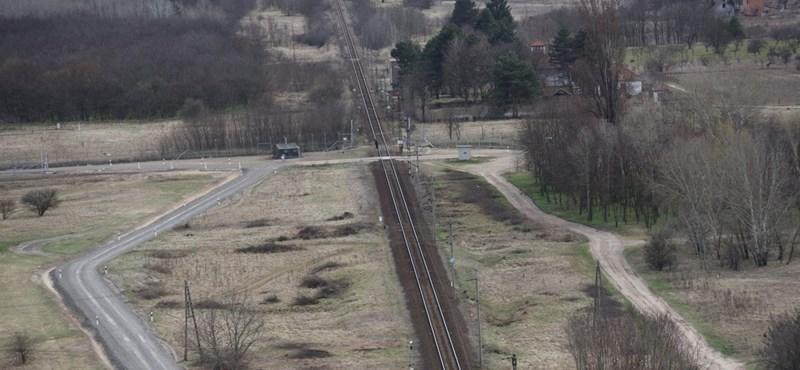 Kína reméli, a Belgrád-Budapest vasútvonal után utakat, hidakat és energatikai projekteket is megvalósít Magyarországgal