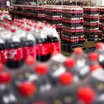 Megnevezték a világ legnagyobb szemetelőit: a Coca-Cola vezeti a szégyenlistát