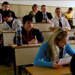 Igazi rémálom vár az egyetemistákra? Ezek a kurzusok segíthetnek