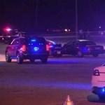 Pénteken 10 ember halt meg, most megint halálos lövöldözés volt egy amerikai iskolánál