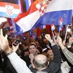 Orbánosodik-e Horvátország?