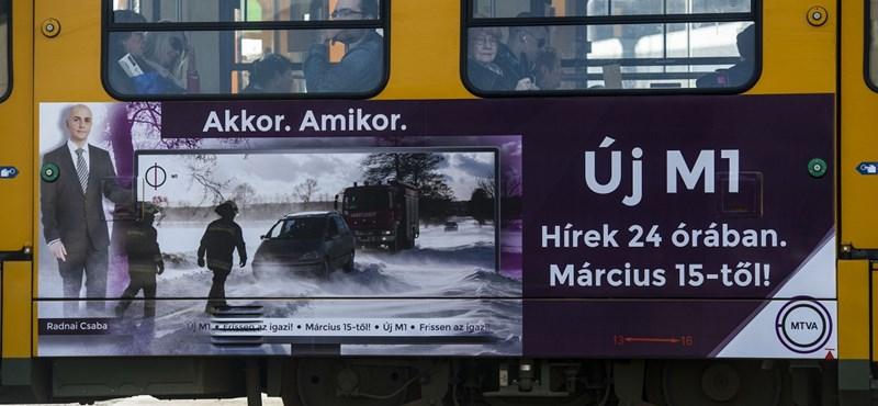 Milyen volt 2015? - ahogy a hvg.hu publicistái látják II.