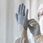 Több új fertőzött, kevesebb áldozat Olaszországban