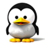 A Linux történelme