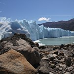 Rossz hír jött: kettétört a patagóniai jégmező a klímaváltozás miatt
