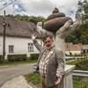 A mi kis falunk lesz az első audionarrációval sugárzott műsor az RTL-en