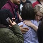 Magyar tanárnő diákja is meghalt a manchesteri terrortámadásban