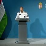 Magyarországon is megjelent az indiai mutáns