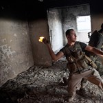 Szíria nem tesz eleget az ENSZ-főtitkár felszólításának