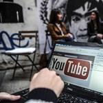 Szigorított a YouTube, és ez most sokaknak fáj