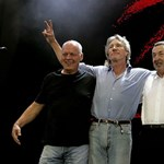 Pszichedelikus rock testközelből – Pink Floyd-kiállítás nyílt Londonban