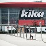 Kika, Mömax, Möbelix: Orbánék legújabb kiemelt partnerei