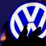 Pert akasztana a Volkswagen nyakába az Allianz