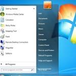 Vicces: Windows 7 okozhatja az új iPhone-ok késlekedését