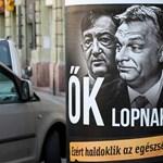 Júliusban a NAV beszedi a Simicska-büntetést a Jobbiktól