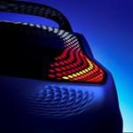 Fotók: ilyenek lesznek a Renault-k?