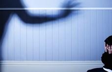 Tényleg belefér egy-egy pofon a nevelési folyamatba?