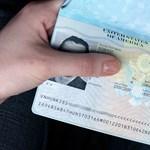 Ingyen vízum azoknak, akik amerikai lakást vesznek