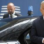 Orbán a gyors győzelemért beáldozta öt év stratégiai védvonalát