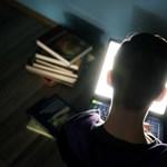 Az ingyenesség átka? Miért hagyják annyian félbe az online kurzusokat?