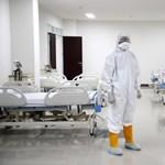 Már 226 fertőzött van Magyarországon, 15 milliárdot ad a kormány eszközökre – hírek a koronavírusról percről percre