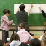 Középiskolák rangsora: tarol a Fazekas, jönnek föl a megyei jogú városok iskolái