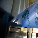 Origo: panaszkodnak a népszámlálási biztosok