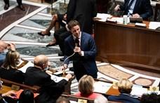 Keményebb fellépést akar Magyarországgal és Lengyelországgal szemben Franciaország